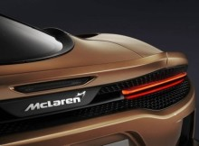 the-new-mclaren-gt-wordlesstech.jpg