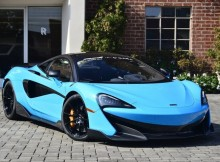 buy-this-2019-mclaren-600lt-for-sale-on-dupont-registry-click-to-view-photos-p.jpg