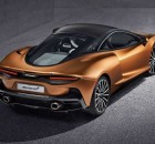 mclaren-grand-tourer-gt-2019-price-engine-technical-data-test-the-sporty.jpg