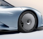 the-mclaren-speedtail.jpg