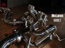 its-time-to-introduce-brand-new-fi-exhaust-sports-car-system-for-mclaren-600l.jpg