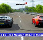 forza-horizon-4-drag-race-mclaren-600lt-coupe-vs-mclaren-570s-coupe.jpg