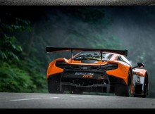 mclaren-650s-gt3-latest-evolution-of-its-mp4-gt3-spec-edition-mclaren650s.jpg