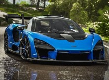 starting-off-mclaren-monday-right-with-with-this-stunning-blue-senna-_________.jpg