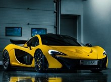 supercars-photography-photo.jpg