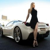 check-out-all-the-awesome-cars-carspy-is-a-car-spotting-app-being-launched-soon.jpg