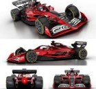 omg-i-love-the-new-f1-car-i-think-it-will-look-amazing-on-the-ferrari-mclaren-a.jpg