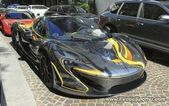 top-20-fastest-cars-in-the-world-best-picture-fastest-sports-cars.jpg