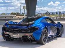 yes-a-mclaren-p1-supercar-fly-by-in-royal-blue-happy-birthday-to-hairpin-highw.jpg