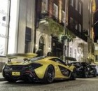 mclaren-p1-luxurycars-luxury-cars-yellow-mclarenp1-mclaren-p1.jpg