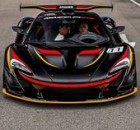 thecarvibe-on-instagram-mclaren-p1-gtr-v8-engine-top-speed-362kmh-225mph.jpg