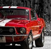 1967-ford-mustang-red-s-code-fastback-ii.jpg