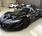 59-trendy-ideas-super-cars-awesome-mclaren-p1-mclarenp1-59-trendy-ideas-super.jpg