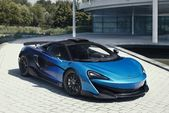 one-of-a-kind-comet-fade-mclaren-600lt.jpg