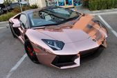 rose-gold-chrome-lamborghini-aventador.jpg